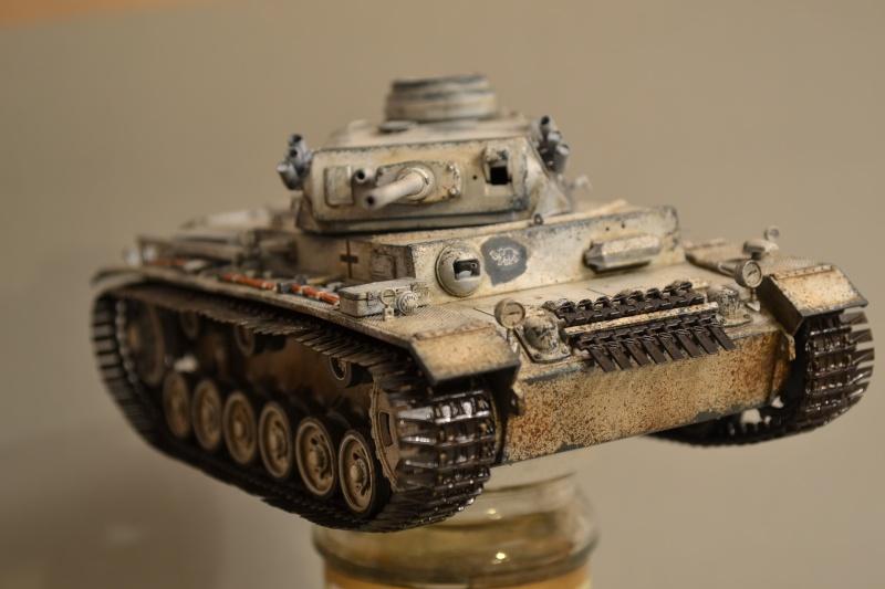 Panzer III mal Vier Dsc_0039