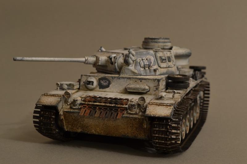 Panzer III mal Vier Dsc_0046