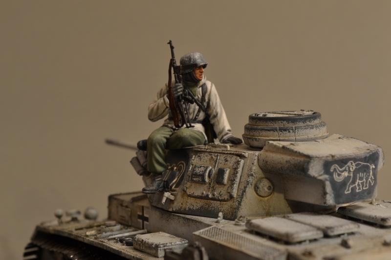 Panzer III mal Vier Dsc_0050