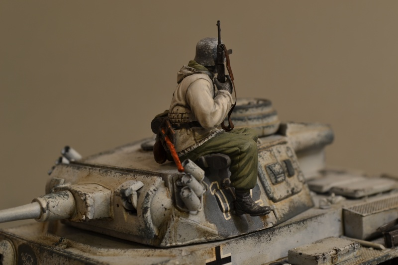 Panzer III mal Vier Dsc_0051