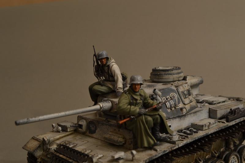 Panzer III mal Vier Dsc_0052