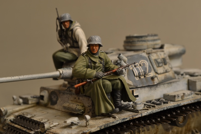 Panzer III mal Vier Dsc_0053