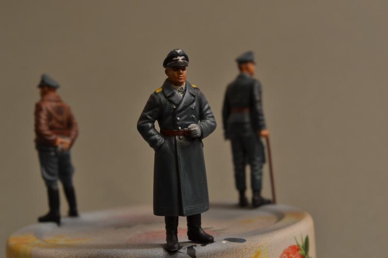 Rainer ... Neue Figuren von mir - Seite 3 Dsc_0130