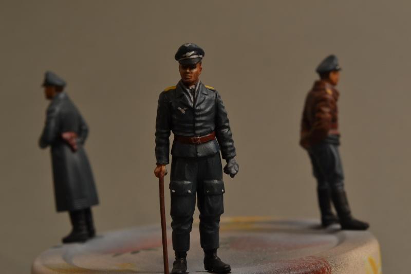 Rainer ... Neue Figuren von mir - Seite 3 Dsc_0132