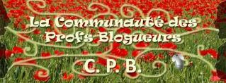 [Public] Les bannières de la CPB Bannie11