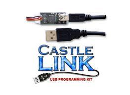 Services electro Castle10