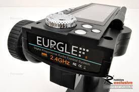 Services electro Eurgle10