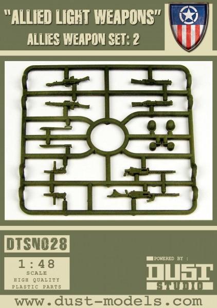 Dust Warfare Planet - Daily News Dust-d13