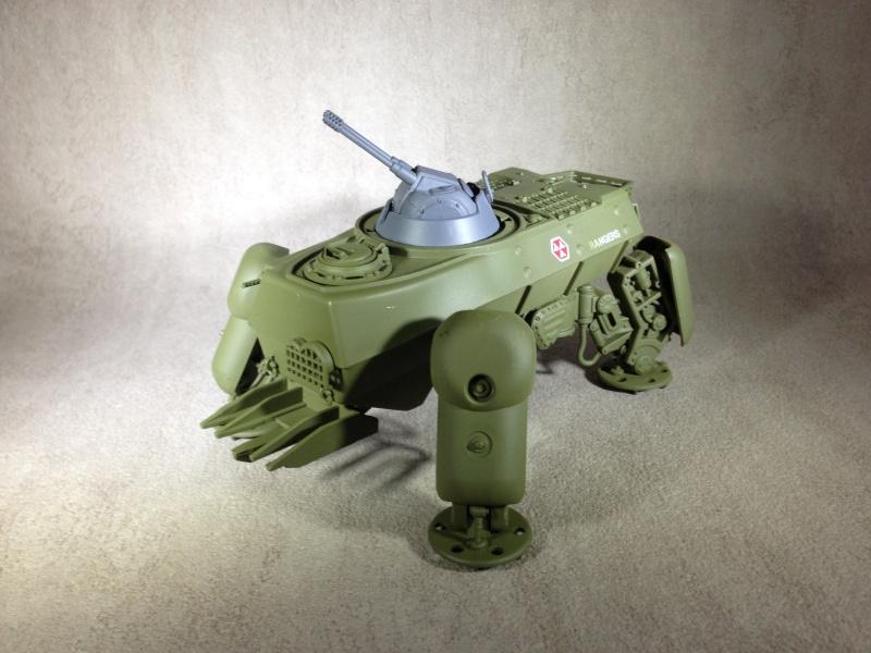 Dust Warfare Planet - Daily News Img_2946