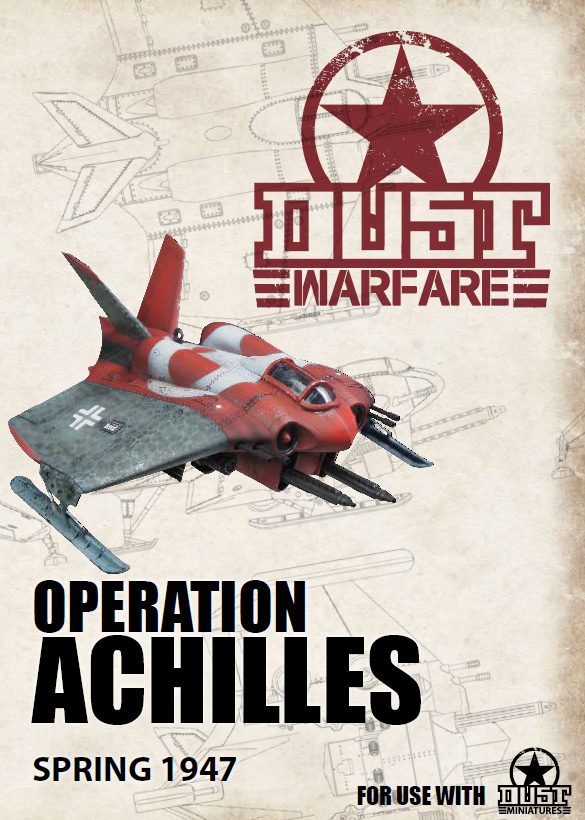 Dust Warfare Planet - Daily News Sans_t10