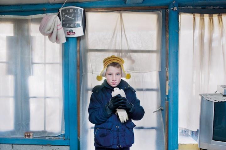 الصور الفائزة في مسابقة ناشيونال جيوغرافي 2013 Lauren10