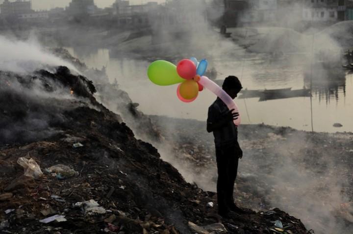 الصور الفائزة في مسابقة ناشيونال جيوغرافي 2013 Lifeal10