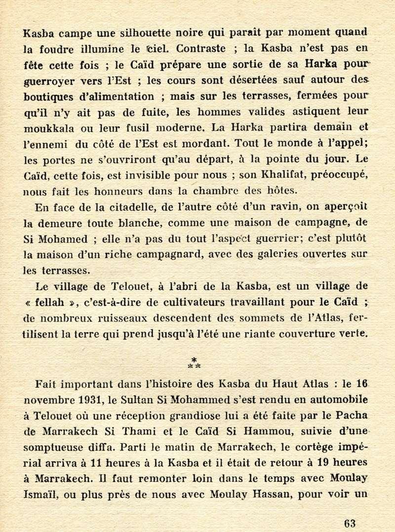 Les Kasba du Haut Atlas.  - Page 4 01-kas13