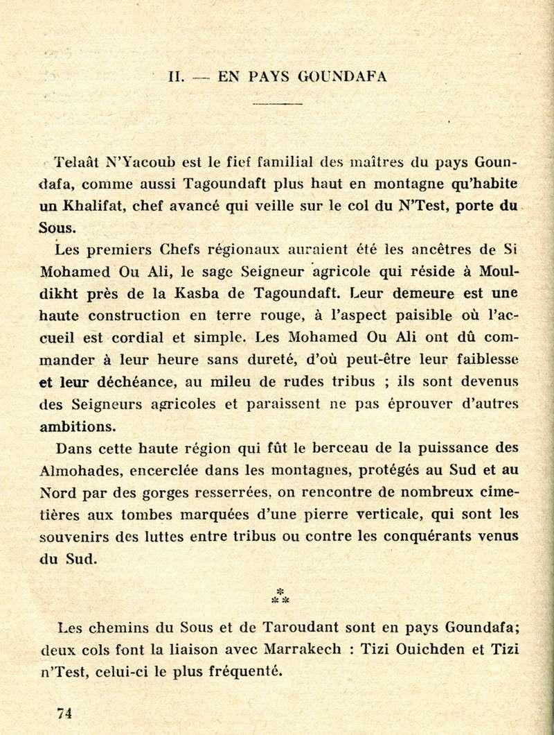 Les Kasba du Haut Atlas.  - Page 4 01-kas14