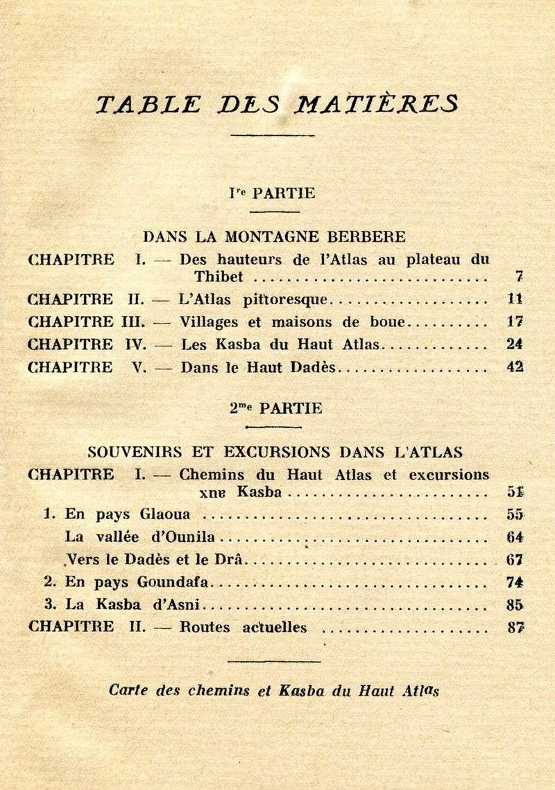 Les Kasba du Haut Atlas.  - Page 5 01-kas15