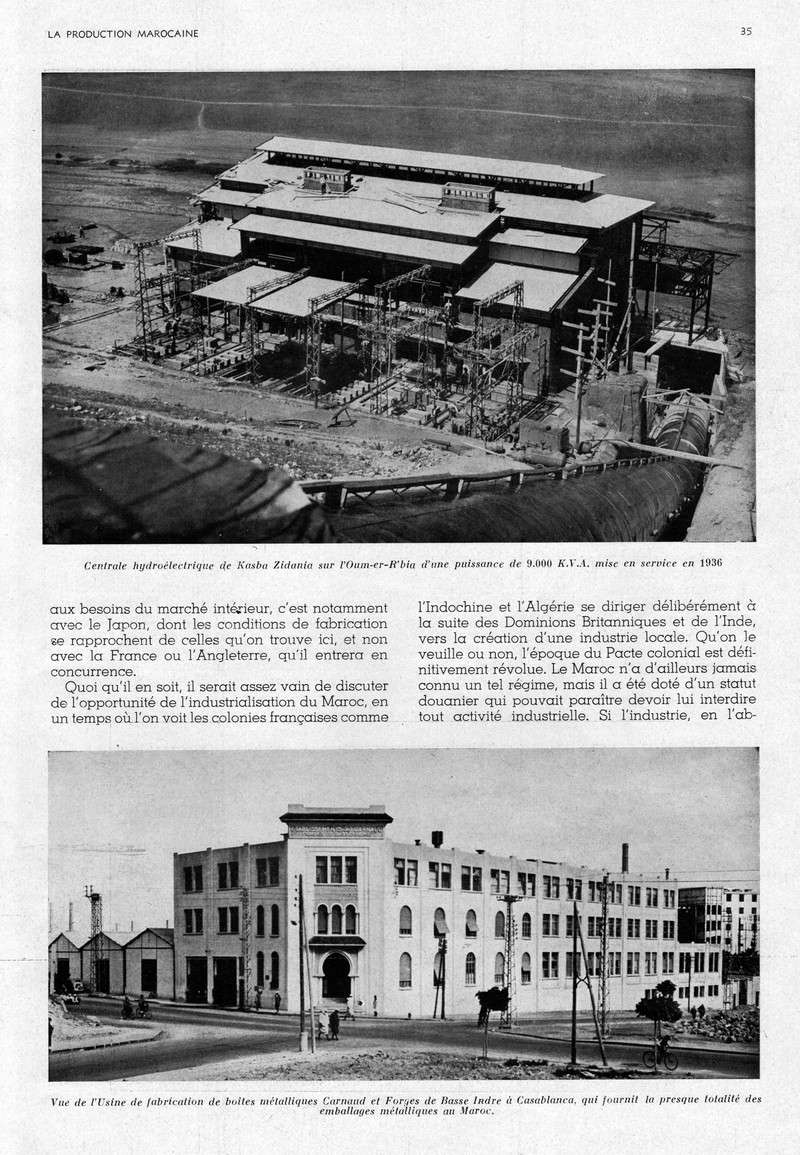 LA PRODUCTION MAROCAINE - Page 2 01-sca11