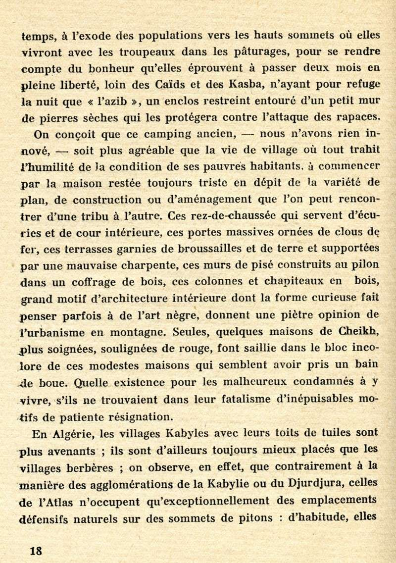 Les Kasba du Haut Atlas.  02-kas11