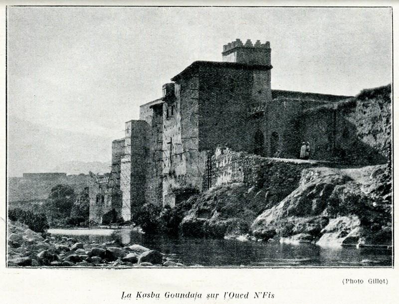 Les Kasba du Haut Atlas.  - Page 4 02-kas14