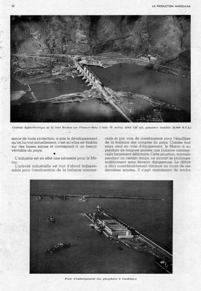LA PRODUCTION MAROCAINE - Page 2 02-sca11
