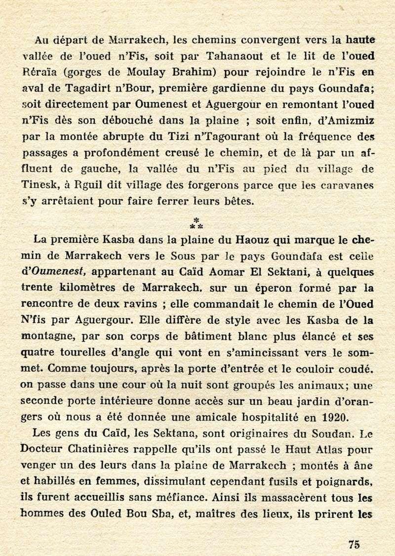 Les Kasba du Haut Atlas.  - Page 4 03-kas14