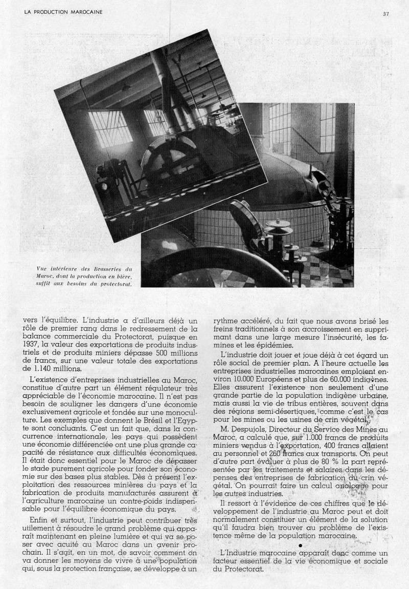 LA PRODUCTION MAROCAINE - Page 2 03-sca11