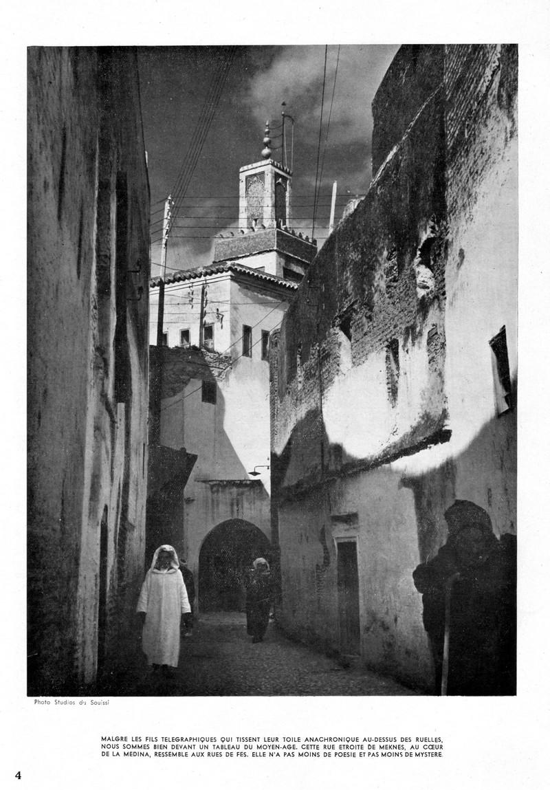 Meknès et sa Région. 03-sws11