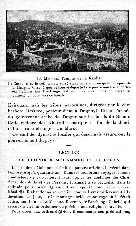 HISTOIRE du MAROC 04-his10