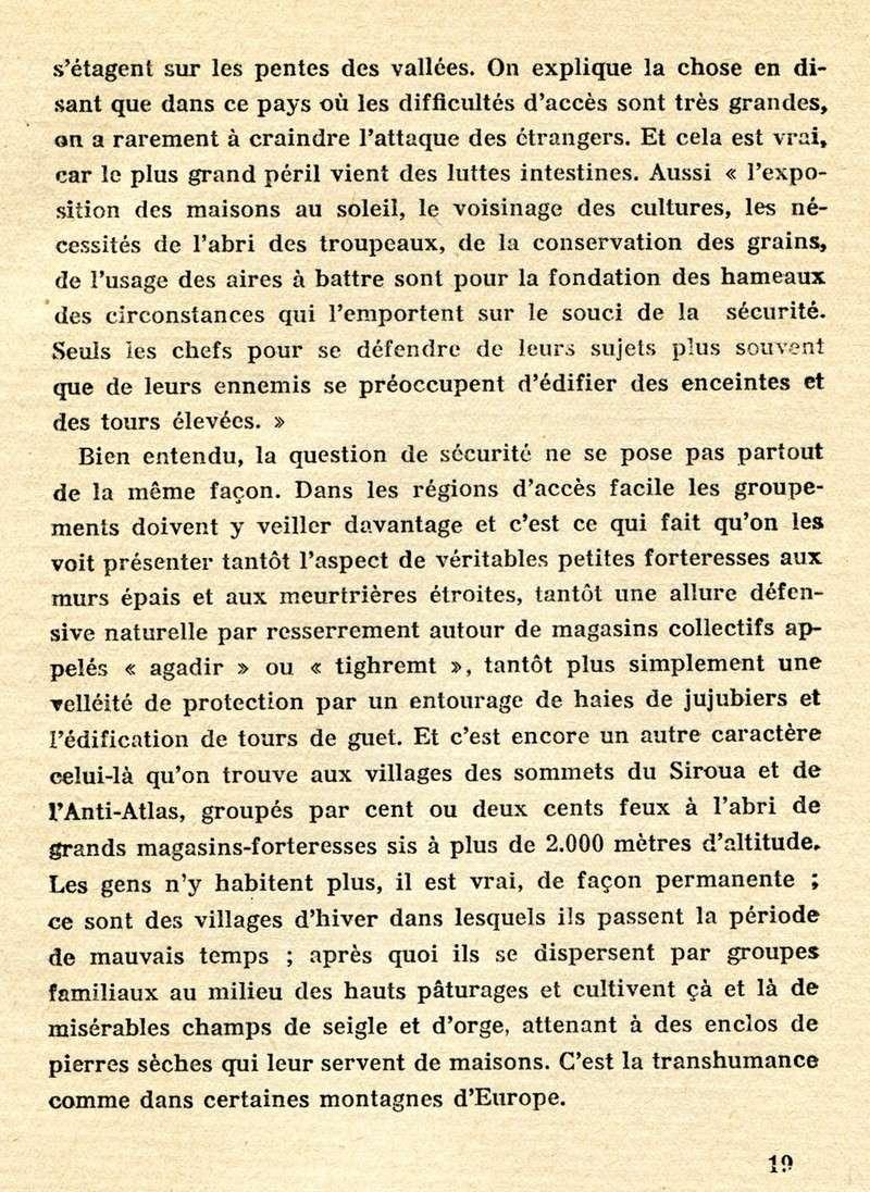 Les Kasba du Haut Atlas.  04-kas11