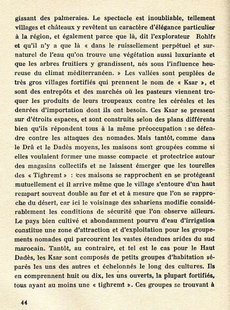 Les Kasba du Haut Atlas.  - Page 3 04-kas12