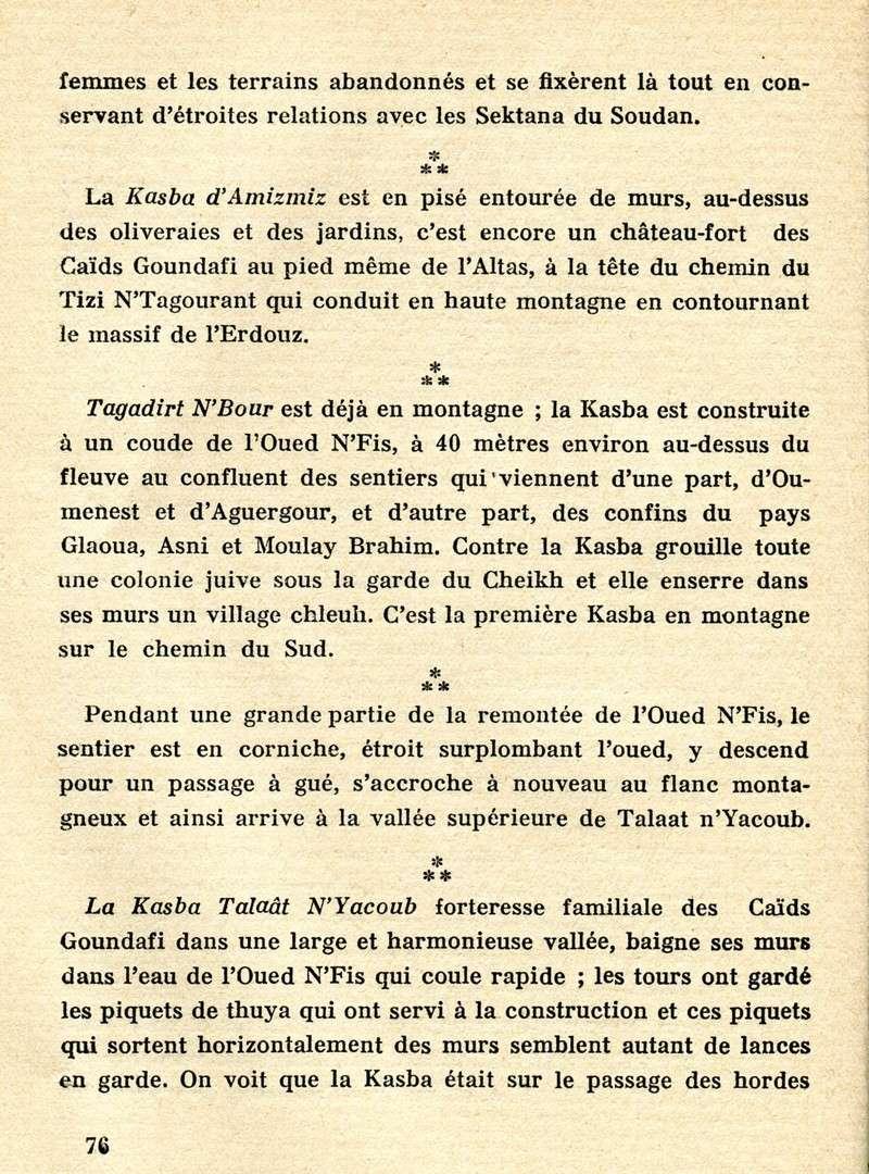 Les Kasba du Haut Atlas.  - Page 4 04-kas14