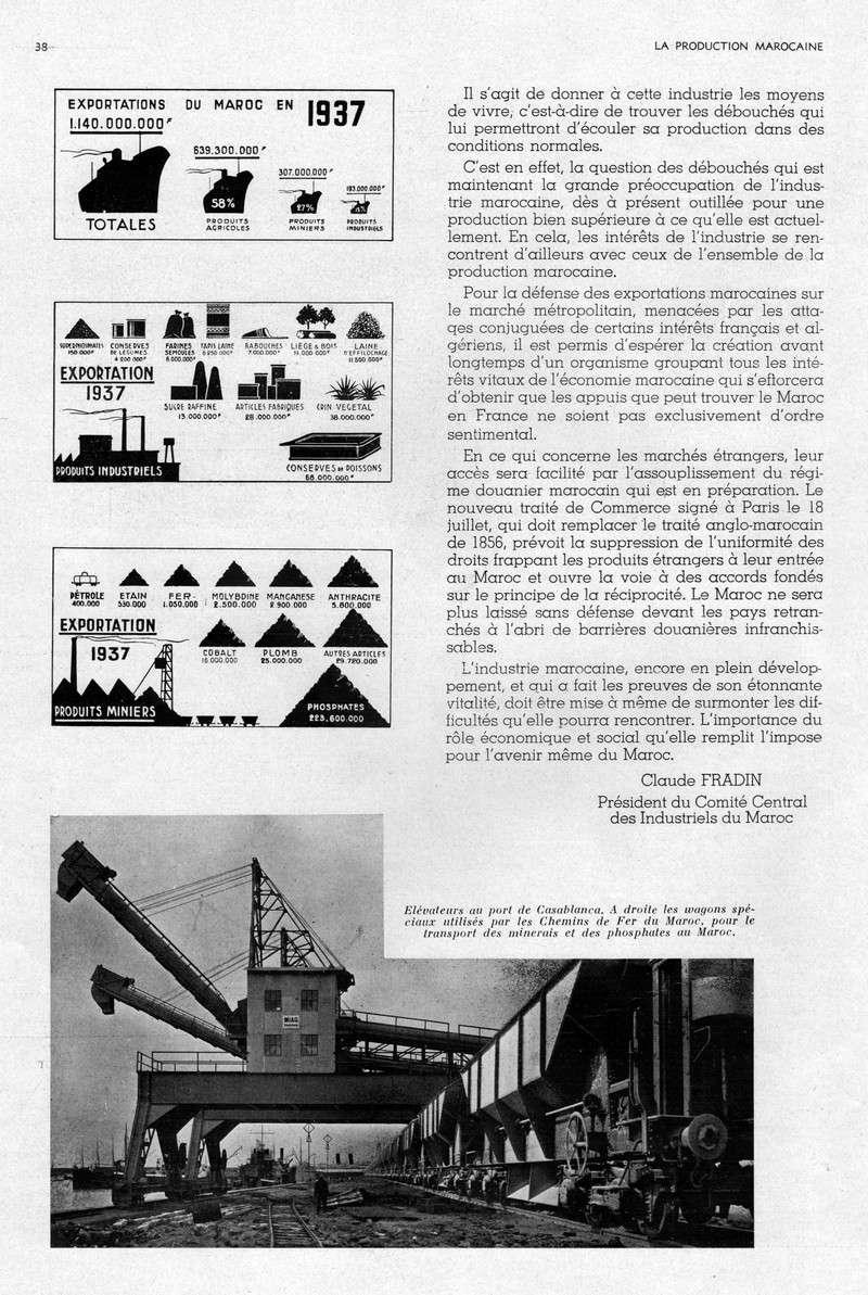 LA PRODUCTION MAROCAINE - Page 2 04-sca11