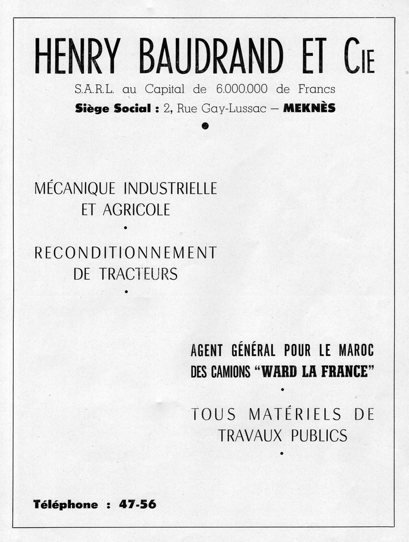 Meknès et sa Région. - Page 4 04-sws12