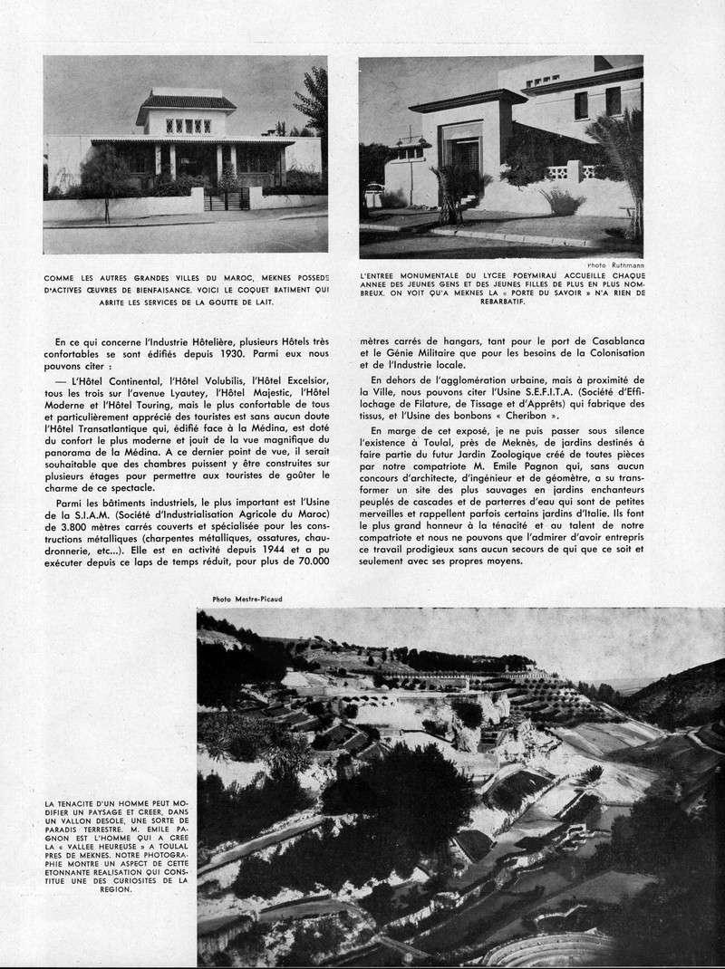 Meknès et sa Région. - Page 2 04-sws14