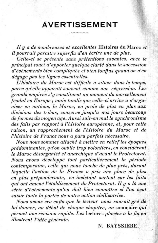 HISTOIRE du MAROC 05-img16