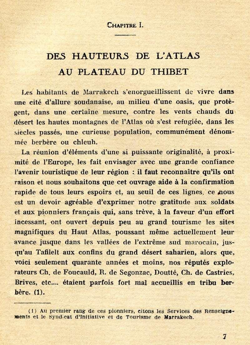 Les Kasba du Haut Atlas.  05-kas10