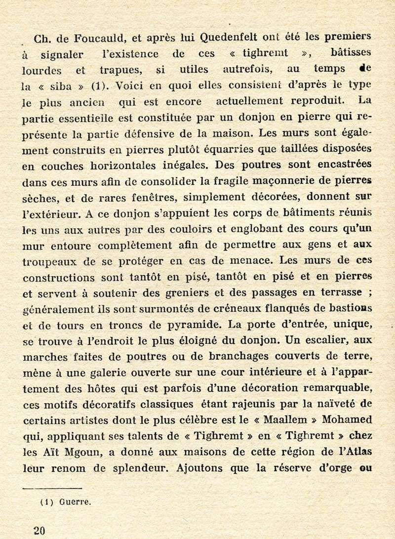 Les Kasba du Haut Atlas.  05-kas11
