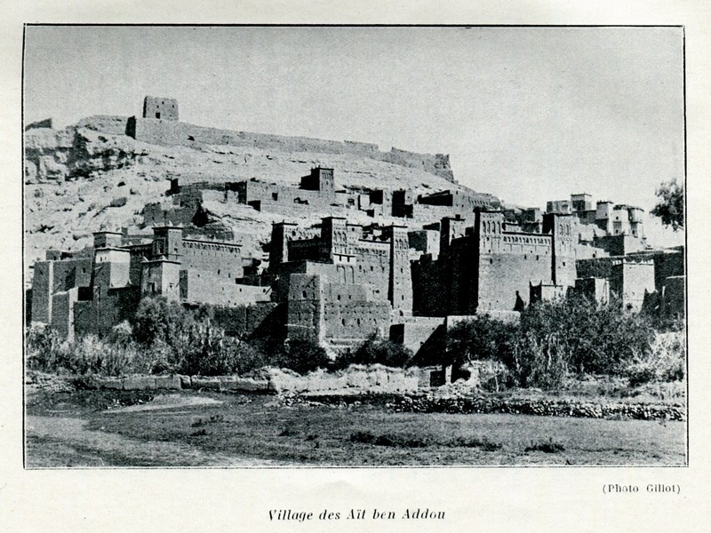 Les Kasba du Haut Atlas.  - Page 3 05-kas12