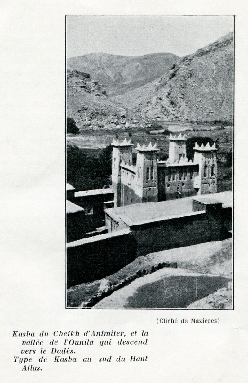 Les Kasba du Haut Atlas.  - Page 4 05-kas13