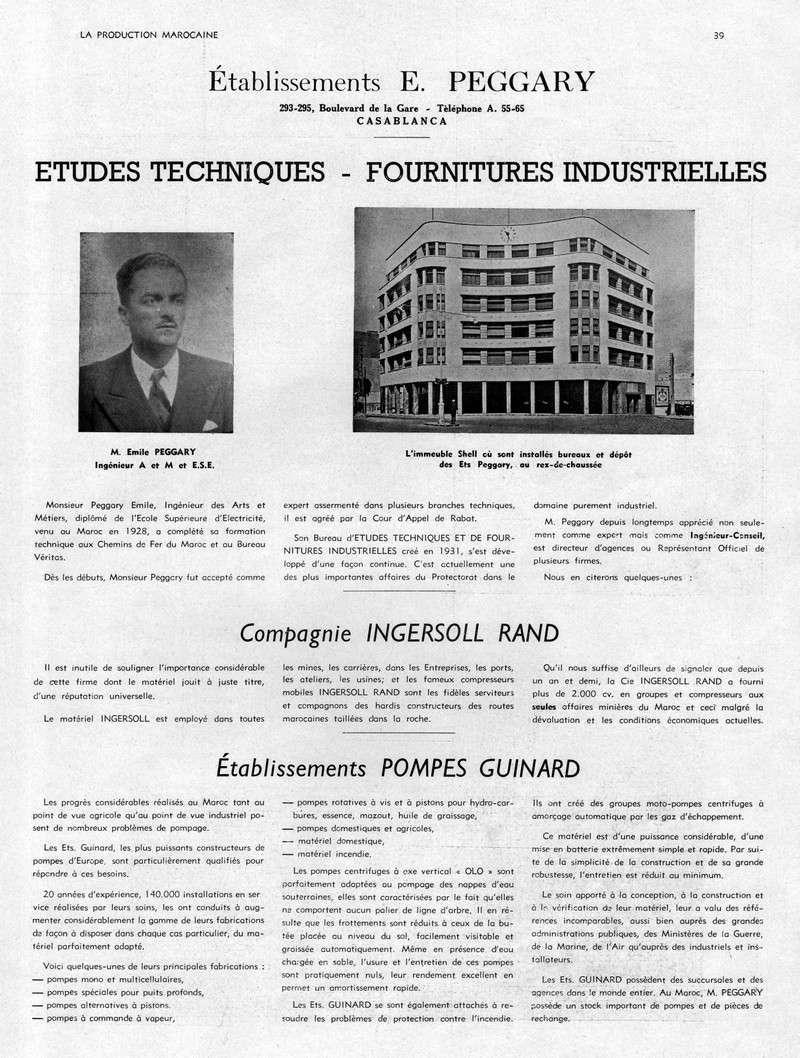 LA PRODUCTION MAROCAINE - Page 2 05-sca11