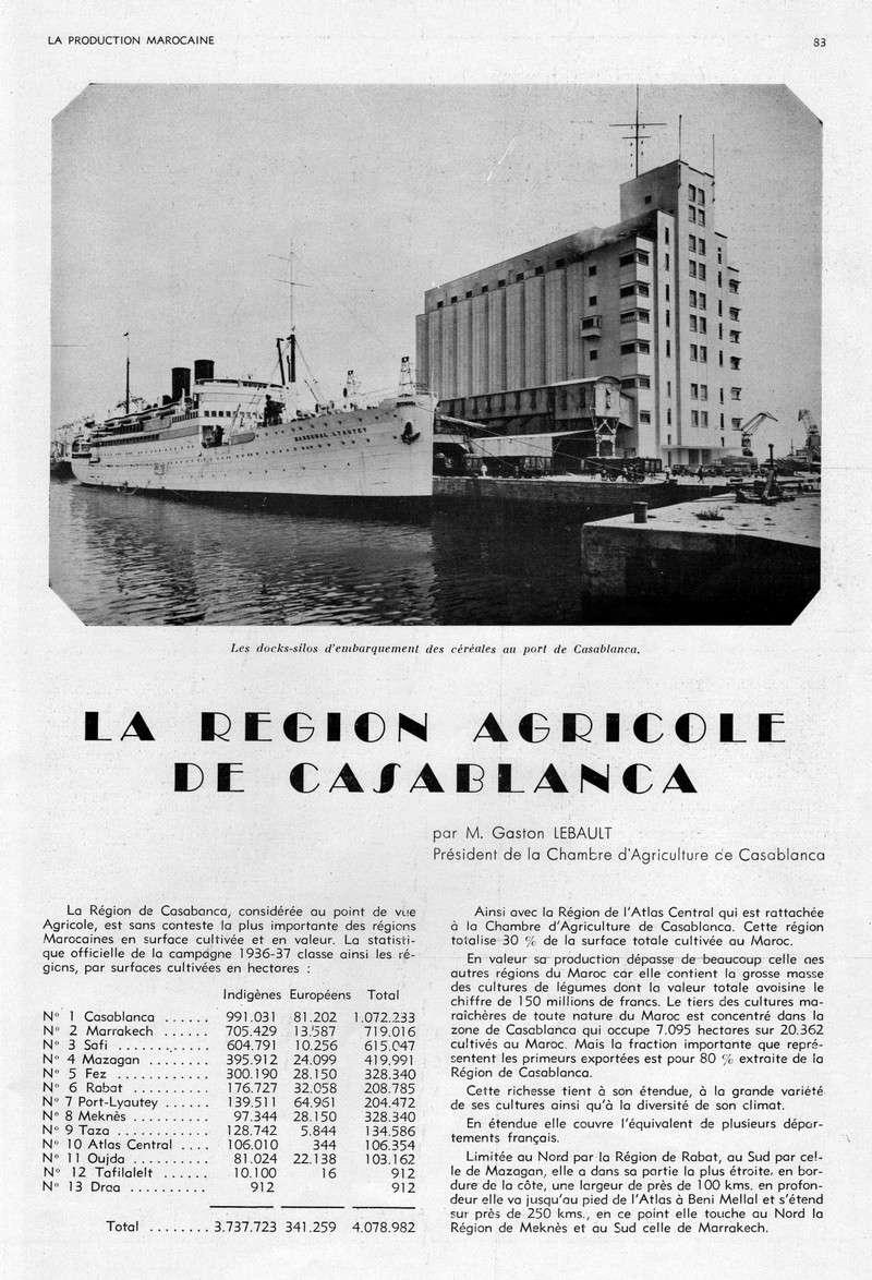 LA PRODUCTION MAROCAINE - Page 4 05-sca12