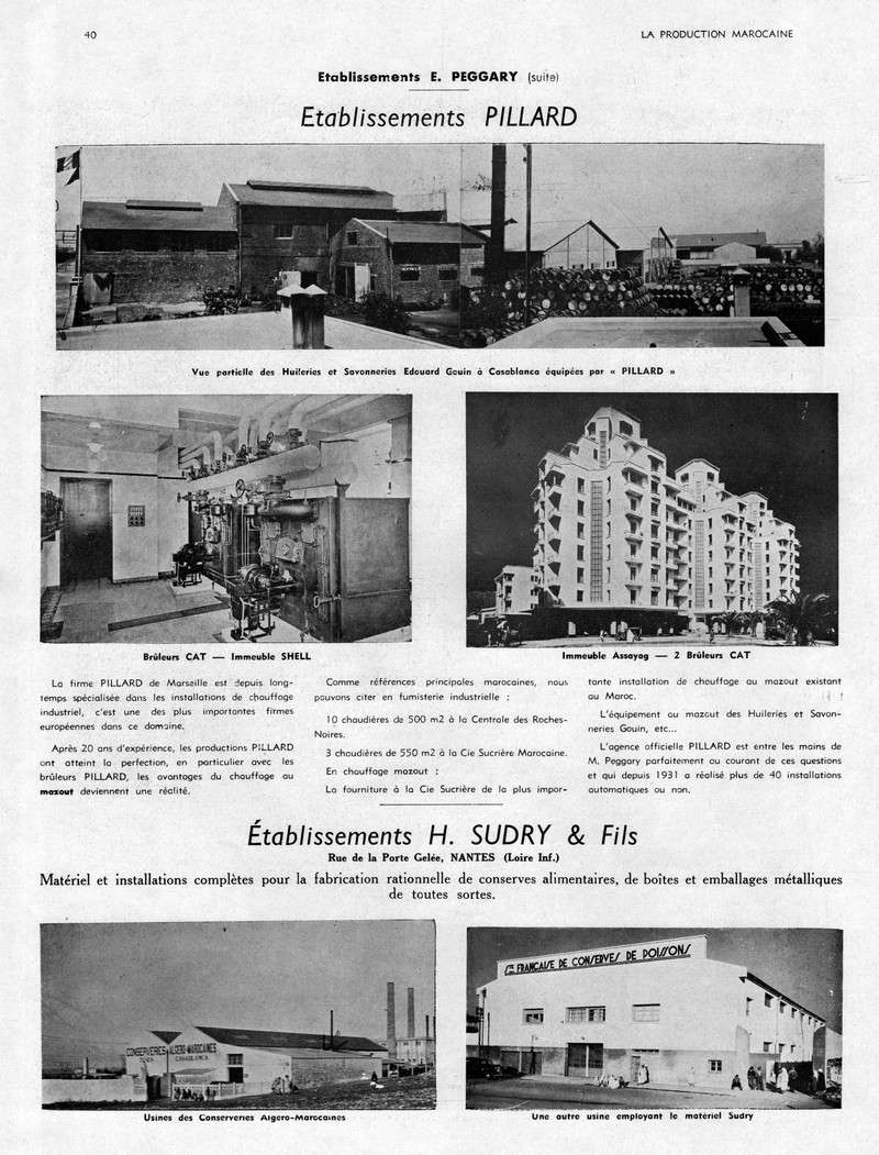LA PRODUCTION MAROCAINE - Page 2 06-sca11