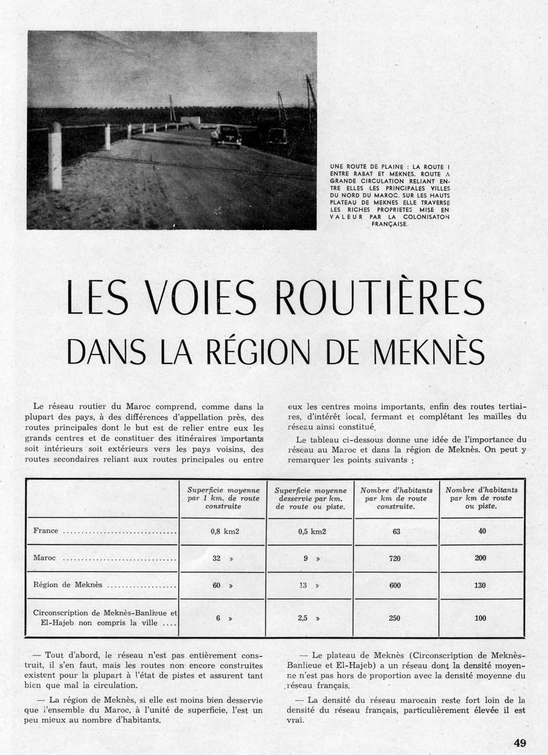 Meknès et sa Région. - Page 2 06-sws13