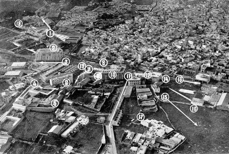 Evolution du Maroc en 1951. - Page 2 06-sws14