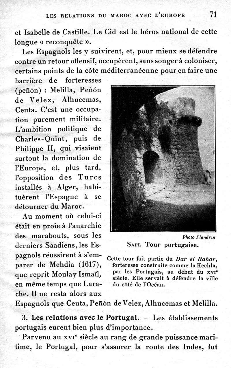 HISTOIRE du MAROC - Page 3 07-his11