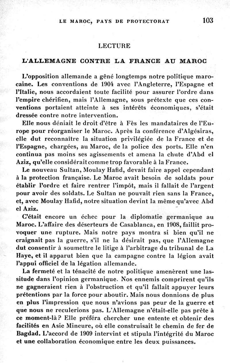 HISTOIRE du MAROC - Page 5 07-his12