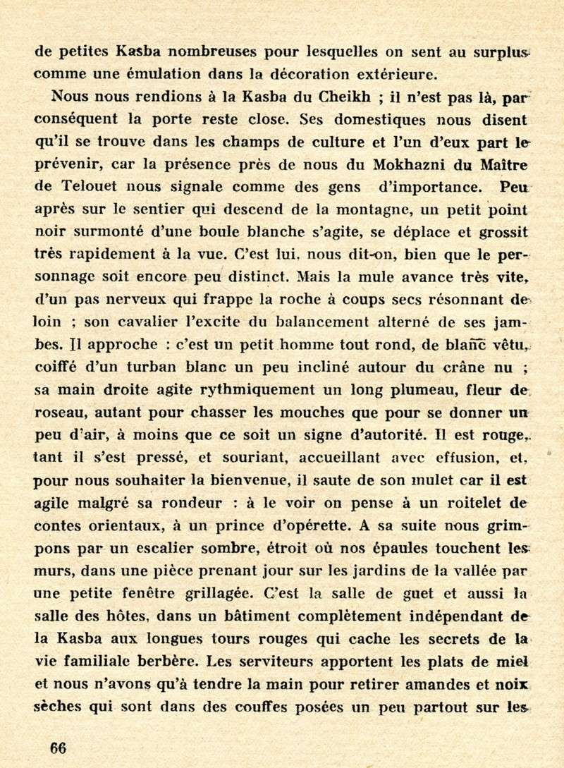 Les Kasba du Haut Atlas.  - Page 4 07-kas14