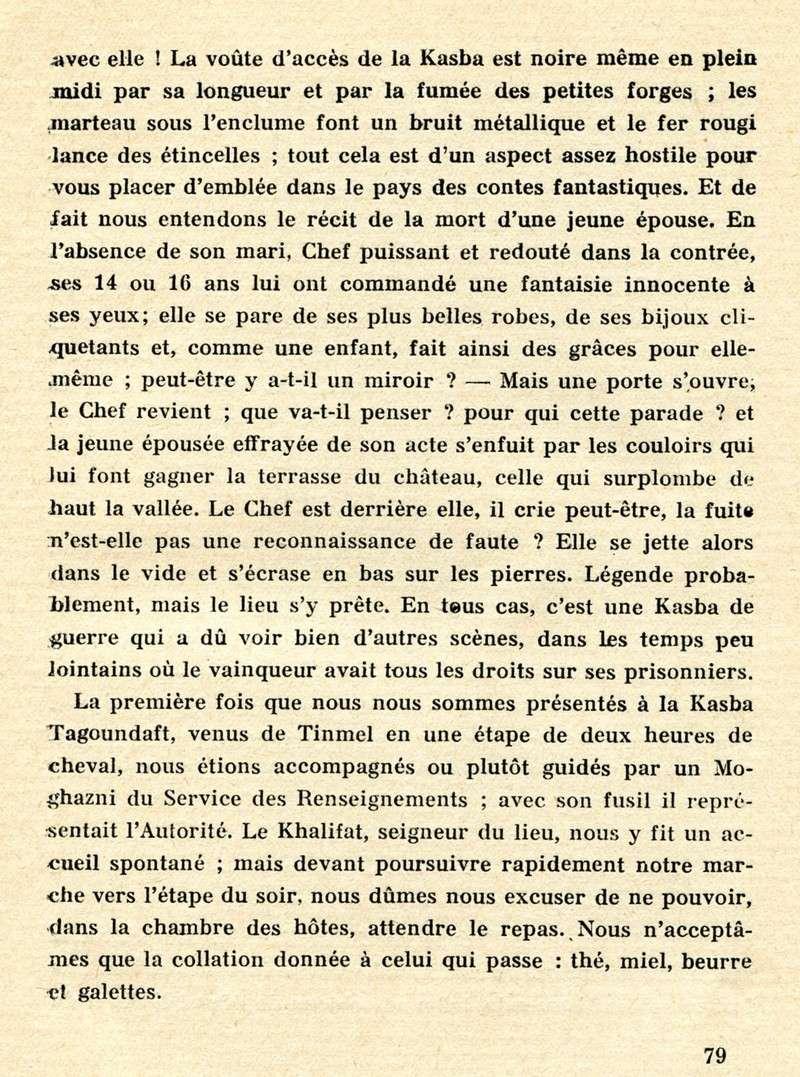 Les Kasba du Haut Atlas.  - Page 5 07-kas15