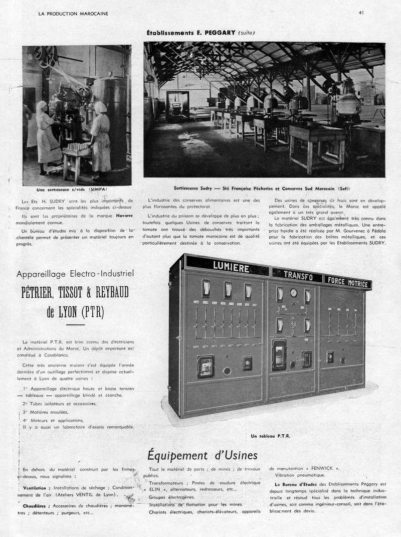 LA PRODUCTION MAROCAINE - Page 2 07-sca11