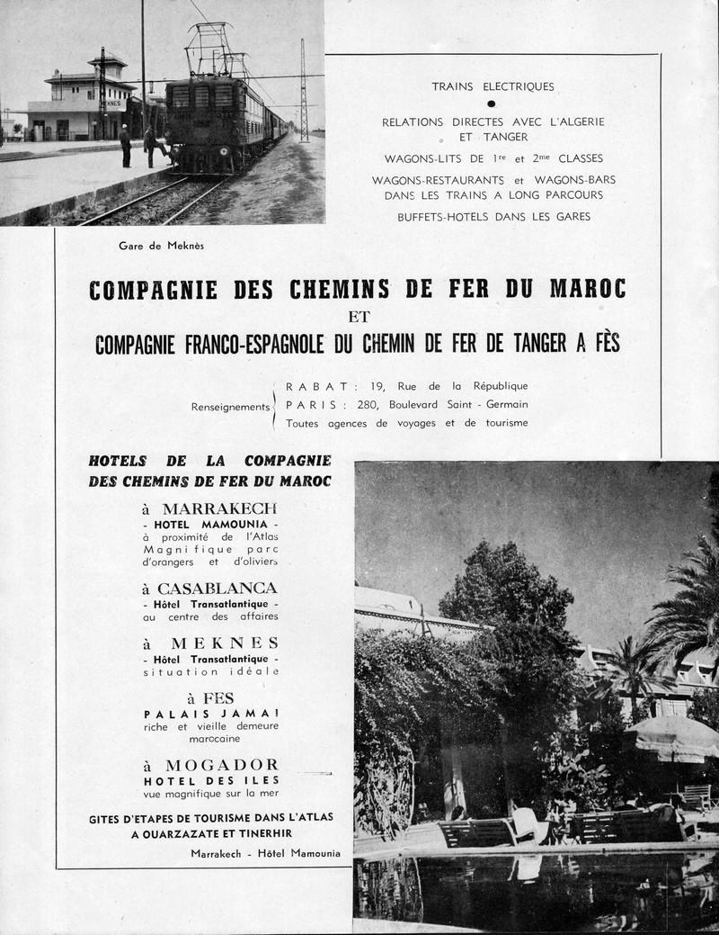 Meknès et sa Région. - Page 4 07-sws12