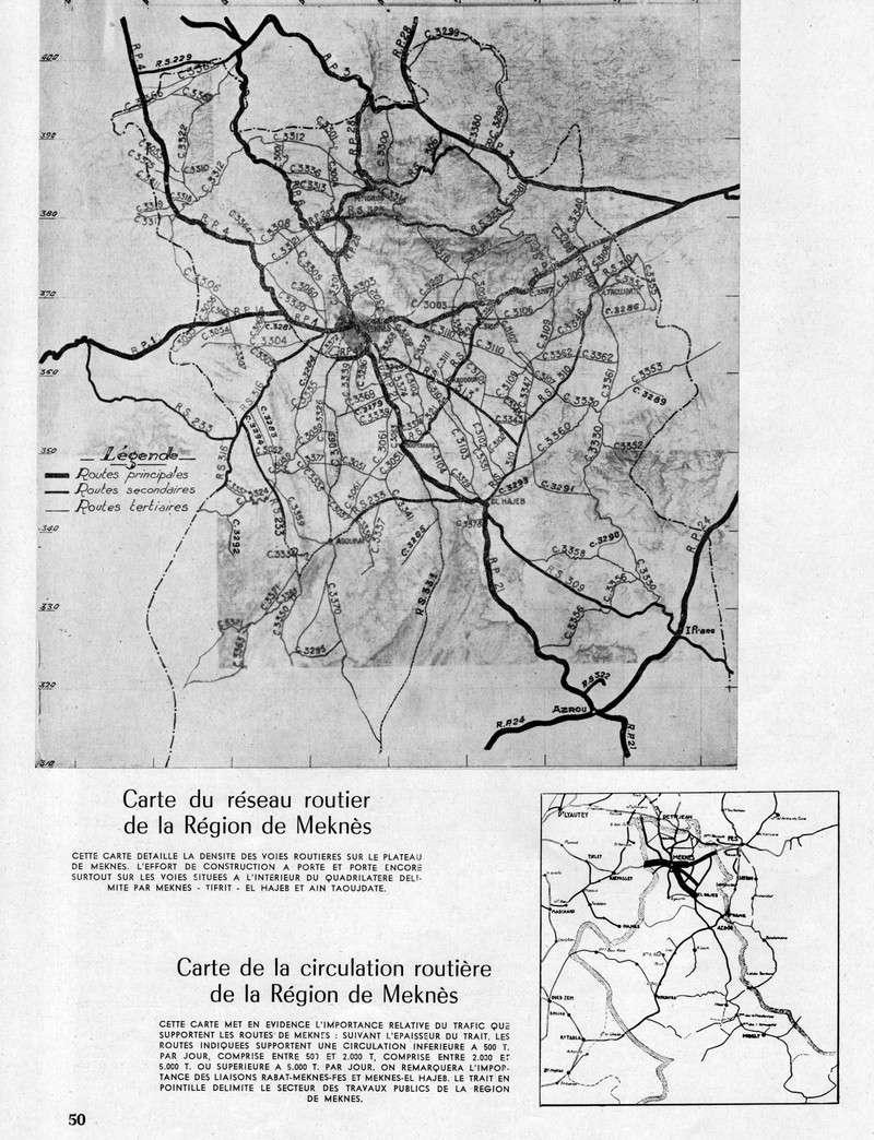 Meknès et sa Région. - Page 2 07-sws14